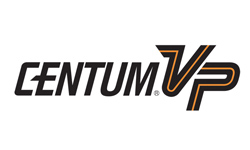 Centum VP Logo