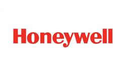 Honeywell F&G Logo