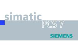 PCS7 Logo
