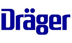 Dragger Logo