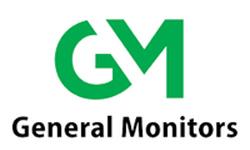 General Monitor Logo