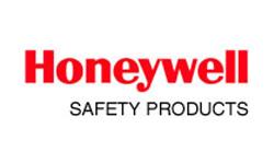 Honeywell Safety Manager Logo