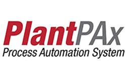 Plantpax logo